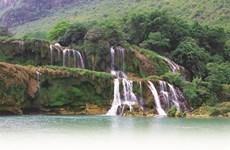 Quang Uyên et Trùng Khanh, un fort potentiel touristique