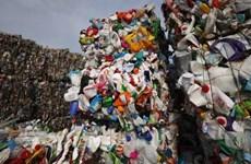 Le Canada invite le Vietnam à participer à la réunion ministérielle du G7 sur l'environnement