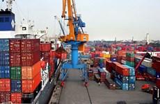 La Thaïlande, 1er partenaire commercial du Vietnam au sein de l'ASEAN