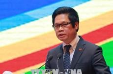 L'Association d'amitié Vietnam-R. de Corée, passerelle pour les relations bilatérales