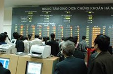 Stimuler le marché des capitaux