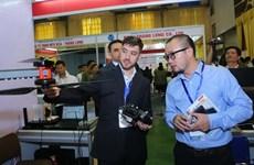 Sécurité: l'Homeland Security Expo 2018 prévue début octobre à Hanoï