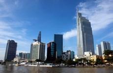 Le Vietnam, un aimant pour les investissements thaïlandais
