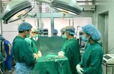 Don d'organes : près de 600 inscriptions volontaires