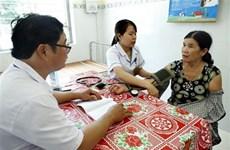Bien soigner les personnes âgées