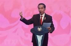 L'ASEAN promeut la coopération avec le FMI, la BM et l'ONU pour régler les défis