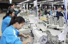 IDE : Dong Nai attire près de 1,3 milliard de dollars en neuf mois