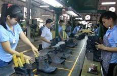 Standard Chartered : l'économie du Vietnam affiche la croissance la plus rapide de l'ASEAN