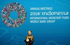 L'ASEAN réaffirme son engagement sur la libéralisation du commerce