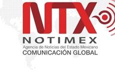 Presse: Vietnam et Mexique partagent des expériences professionnelles
