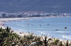 Pour mieux exploiter les potentialités du tourisme maritime