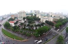 Deux autres universités vietnamiennes parmi les meilleures d'Asie