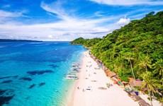 """Les Philippines s'efforcent de créer une """"culture du tourisme durable"""""""