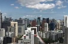Singapour donne la priorité à la réforme économique