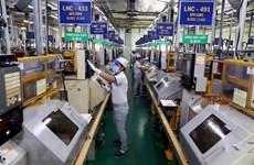 Moody optimiste quant aux perspectives économiques du Vietnam