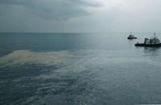 Accident de Boeing 737 Max 8 : le Vietnam envoie des sympathies aux dirigeants indonésiens