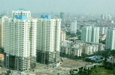 Près de 28 milliards de dollars d'IDE injectés au Vietnam en dix mois