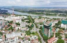 Thua Thiên-Huê devrait attirer 15 projets représentant 10.000 mds de dôngs en 2018