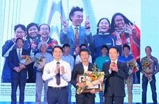 Efforts communs pour cultiver l'amitié Vietnam - Japon