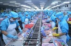 Les exportations de produits agricoles, sylvicoles et aquacoles en hausse en dix mois