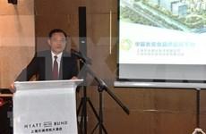 Le Vietnam améliore son climat d'investissement pour favoriser les entreprises chinoises