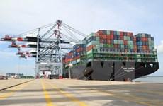 Les coûts logistiques élevés entravent la croissance économique du Vietnam