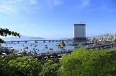 Khánh Hòa: les potentialités de l'économie maritime