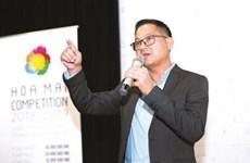 Le Vietnam participe pour la première fois au concours de la Startup de l'année 2018