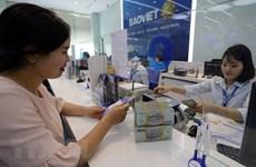 De belles perspectives de développement de la Fintech au Vietnam