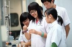 Les Instituts de mathématiques et de physique du Vietnam reconnus par l'UNESCO