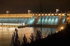 Le Laos veut augmenter l'exportation d'électricité à l'étranger