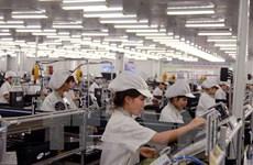 Les Etats-Unis et l'UE, premiers marchés à l'export du Vietnam