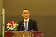 Vietnam – Cambodge : pour une coopération étroite dans la sécurité de l'information
