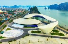 Le Vietnam présidera le Forum du tourisme de l'ASEAN (ATF) 2019