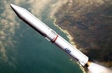 Le satellite MicroDragon sera lancé sur orbite le 17 janvier