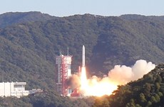 Le Vietnam maîtrise les technologies de fabrication des satellites