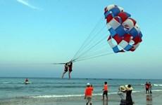 Nouvel an lunaire : Da Nang devrait accueillir près de 332.500 touristes