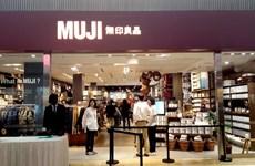 Vente au détail : la marque japonaise Muji fait son entrée au Vietnam