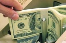 Les investissements du Vietnam à l'étranger atteignent 6,25 millions de dollars en deux mois