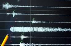 Indonésie : deux séismes secouent les Célèbes et les Moluques