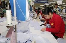 Plus de 373 millions de dollars d'IDE versés à Dong Nai au premier trimestre