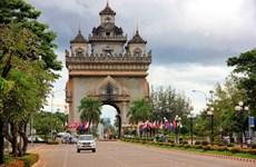 La RPDC et le Laos dynamisent leur coopération