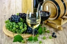 L'Italie veut faire pénétrer ses vins sur le marché vietnamien