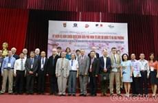 """""""65e anniversaire de la bataille de Dien Bien Phu: des perspectives internationales et domestiques"""""""