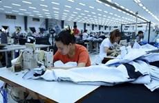 Le Vietnam attire 16,74 milliards de dollars d'IDE en cinq mois
