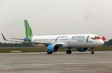 Le Japon veut ouvrir un nouveau vol direct vers le Vietnam