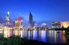 IDE : Plus de 3 milliards de dollars injectés à Ho Chi Minh-Ville en six mois