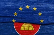L'UE compte renforcer sa coopération avec l'ASEAN dans la sécurité