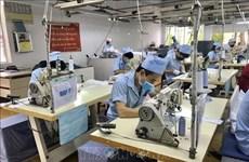 Accélérer l'amélioration de la productivité du travail du Vietnam