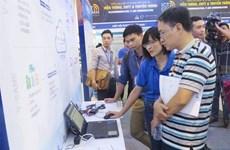 Indice de cybersécurité : le Vietnam se classe au 50e rang mondial